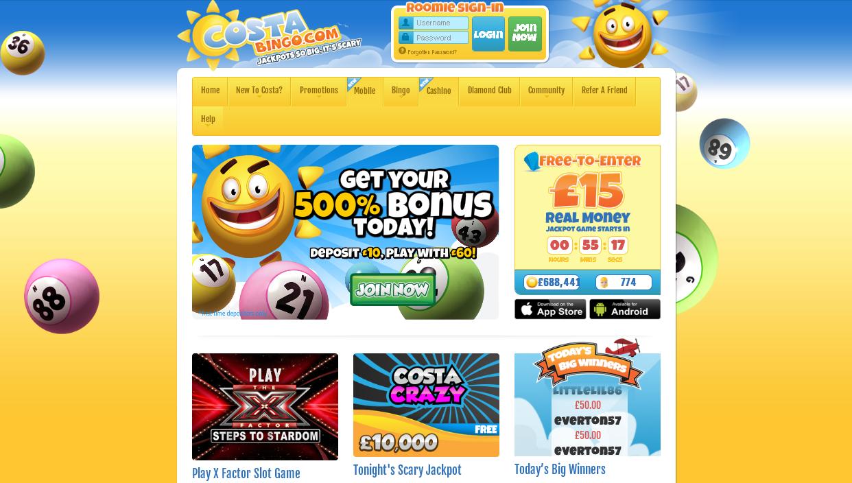 online casino signup bonus bingo online spielen